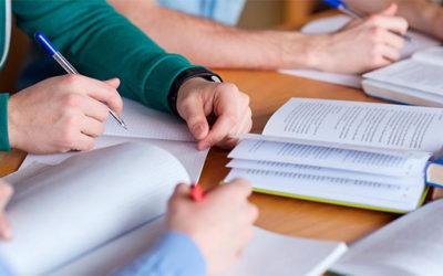 5 Dicas para fazer seu dia de aula ser mais produtivo
