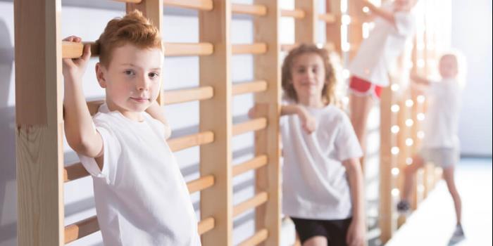 6 atividades extraclasse benéficas para os seus filhos